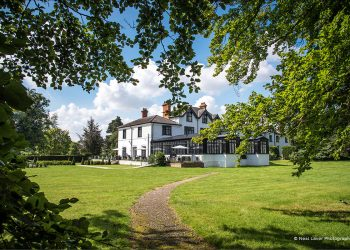 Swynford Manor_004