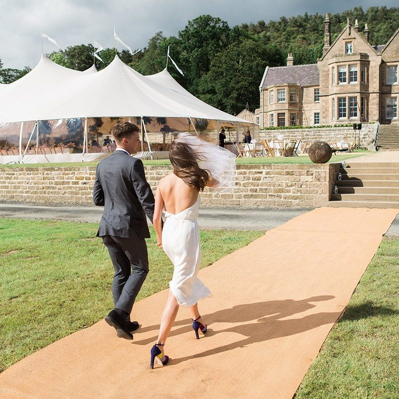 Lucy_Davenport_Photography_Clifton_Harehope_Hall-172