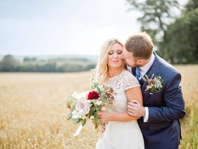 Georgina&Nick-Caught-the-Light072