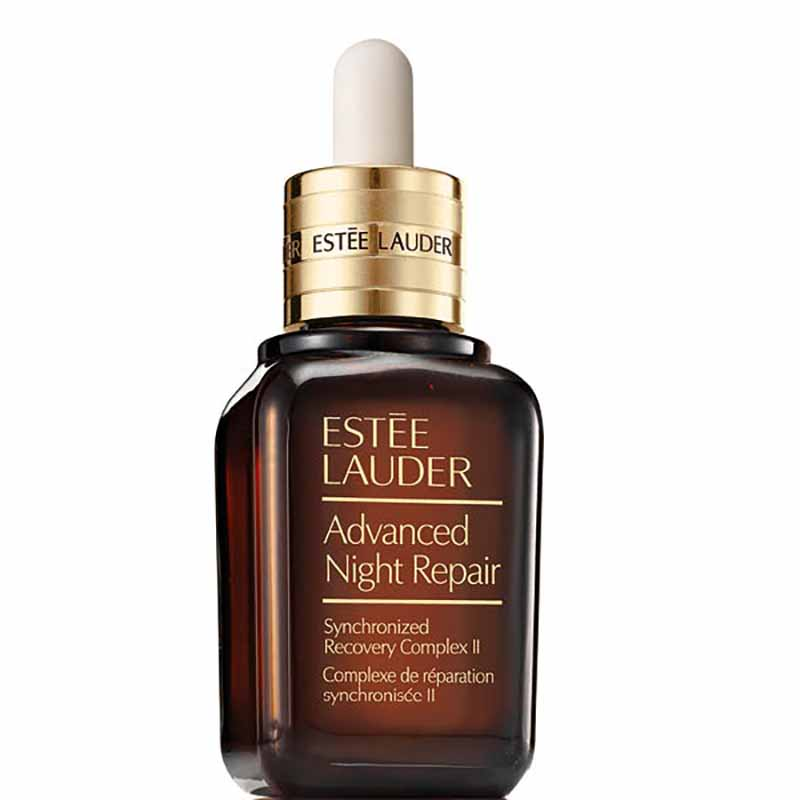 Advanced Night Repair, Estee Lauder - 20 Best Beauty Buys