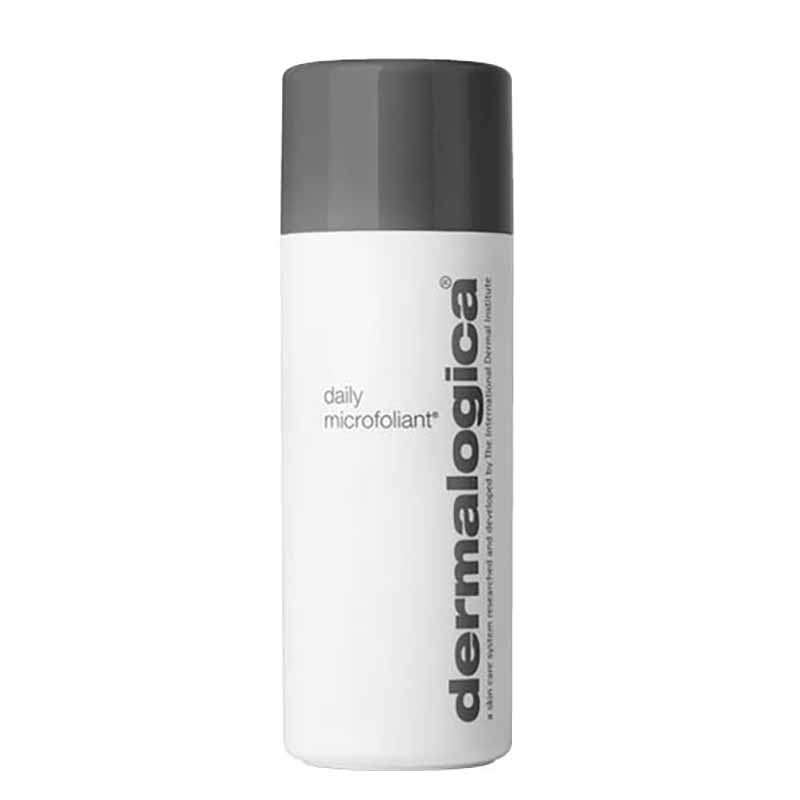 Daily Microfoliant, Dermalogica - 20 Best Beauty Buys