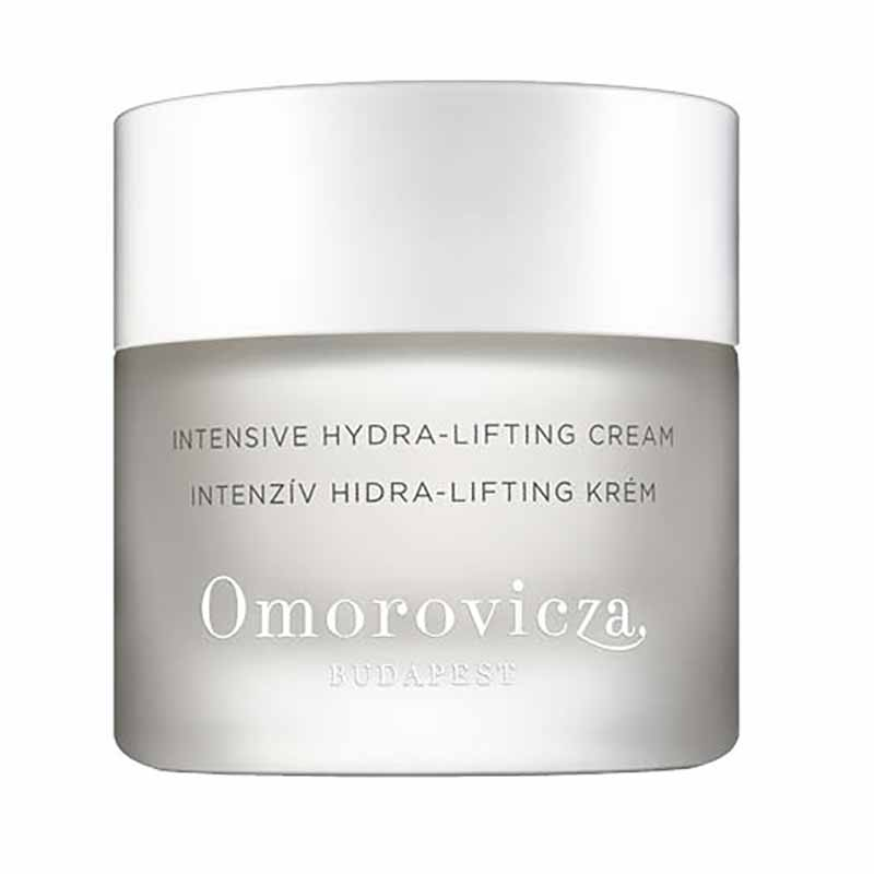Intensive Hydra-Lifting Cream, Omorovicza - 20 Best Beauty Buys