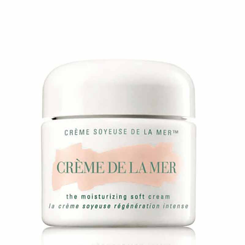 The Moisturizing Soft Cream, Creme de La Mer - 20 Best Beauty Buys