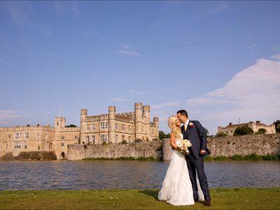 Castles_Leeds