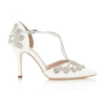 Emmy London Cinderella Point £765