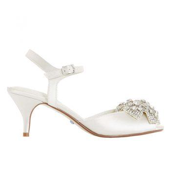 Shoes_Dune London2