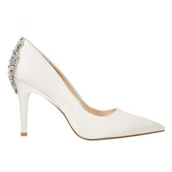 Shoes_Marks & Spencer