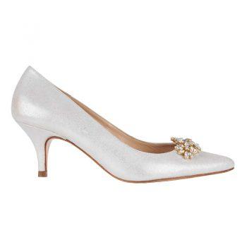 Shoes_Rachel Simpson