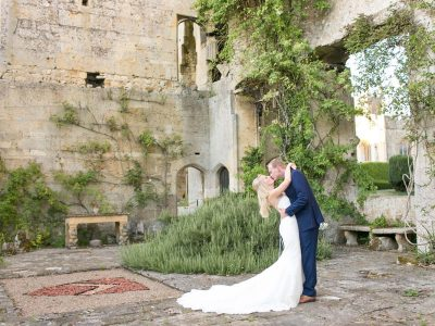 Sudeley real wedding_002