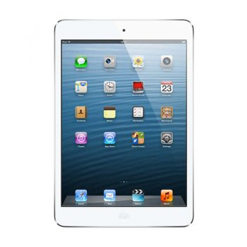 The Wedding Shop Apple iPad mini