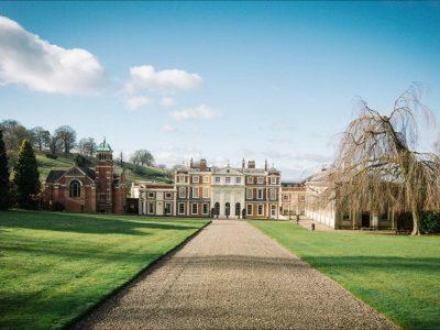 Hawkstone Hall_004