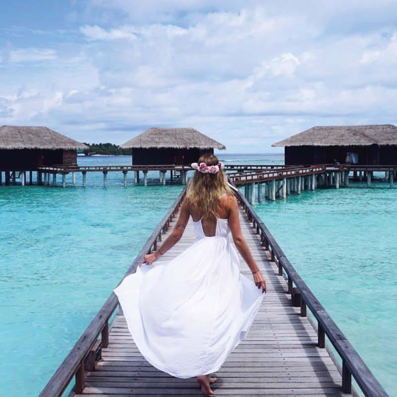 Sheraton Maldives_featured