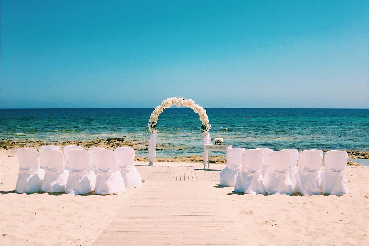 Planet Weddings_003