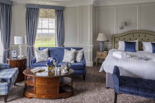 Photography at Tewkesbury Park Hotel, Spring 2016