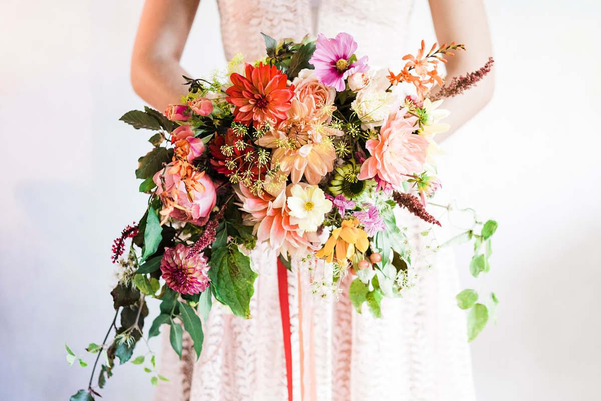 Sabine Floral_001