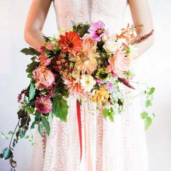 Sabine Floral_002