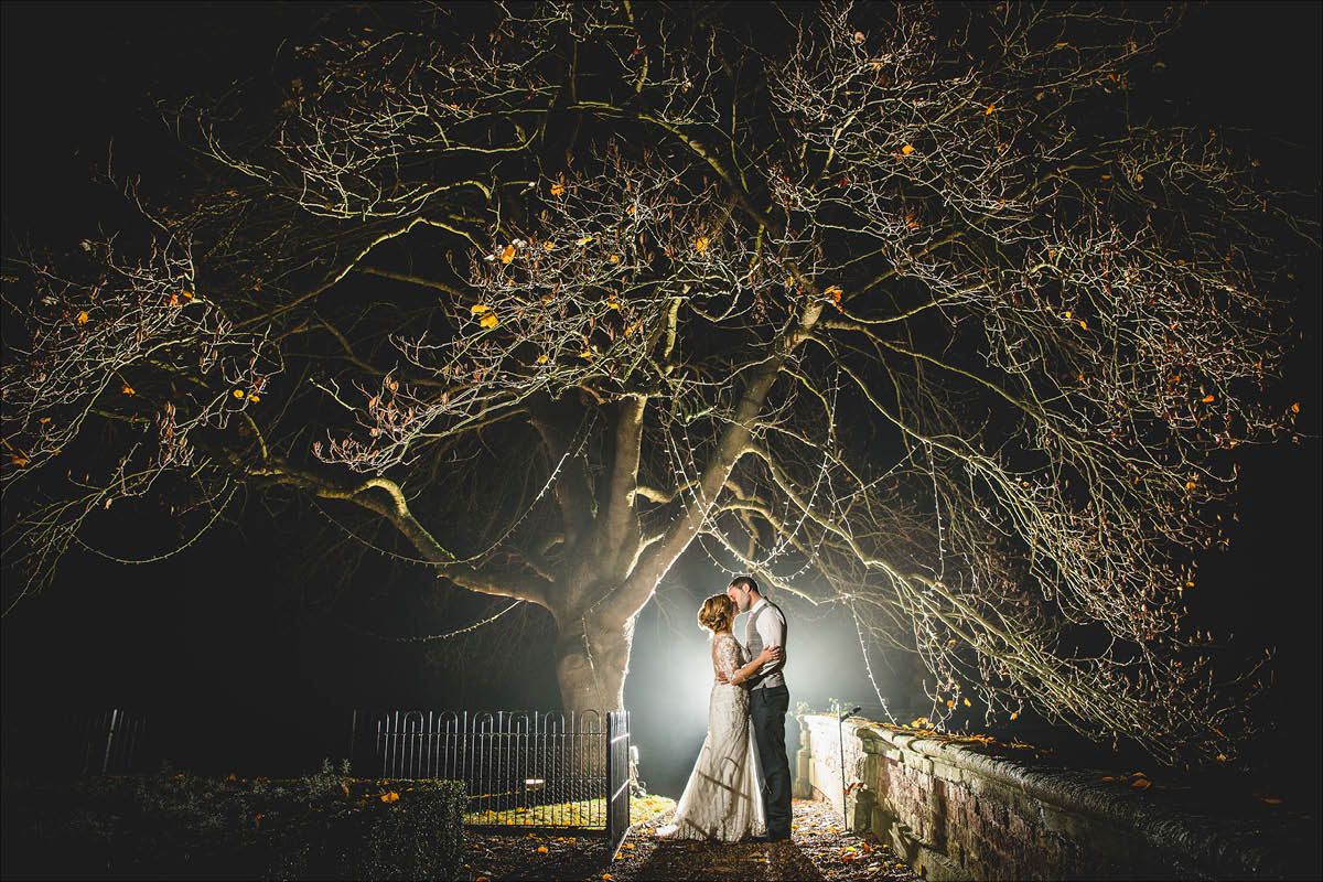 Iscoyd Park wedding Claire & George_005