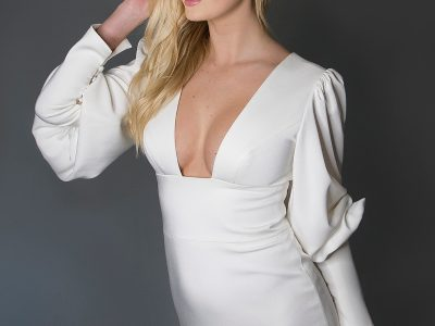 Blackburn Bridal Couture_Nicole