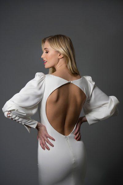 Blackburn Bridal Couture_Valentina