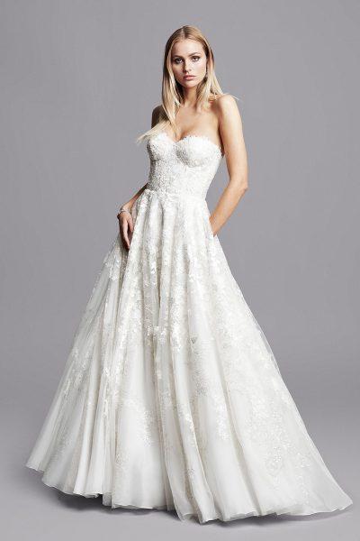 Castigliano Bridal_Amber