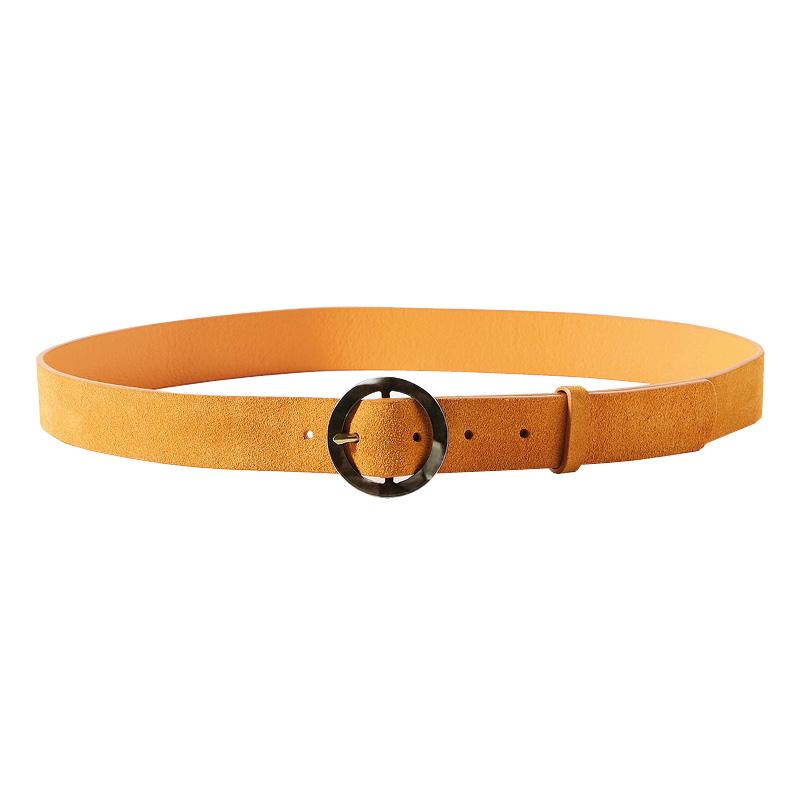 capsule wardrobe nthropologie classic buckle belt