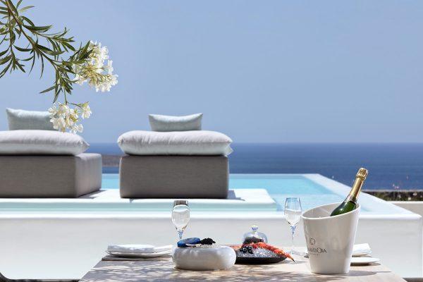 Caribtours_Canaves Oia Epitome Greece