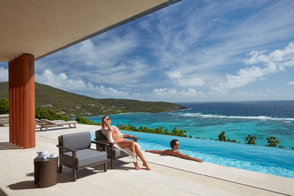 Caribtours_Mandarin Oriental Canouan St Vincent and The Grenadines