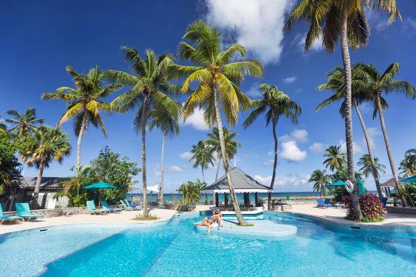 Caribtours_Rendezvous Saint Lucia