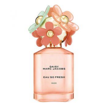 Bridal scent: Daisy Marc Jabobs Eau So Fresh
