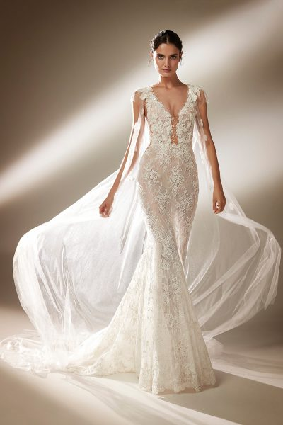 Pronovias Atelier Cruise Collection_Eastwood2
