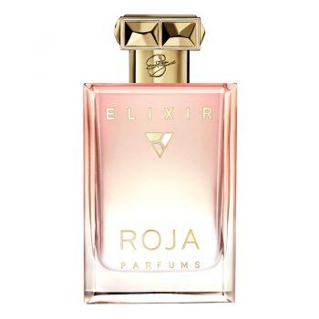 Bridal scent: Roja Elixir Pour Femme