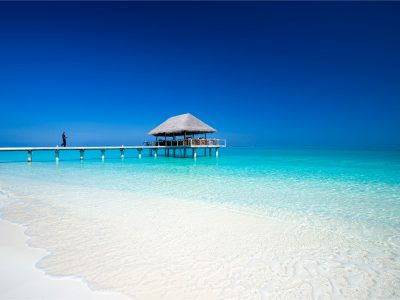 Velassaru Maldives The Turquoise Holiday Company