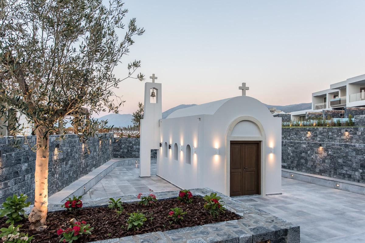 destination wedding Nana Princess Crete