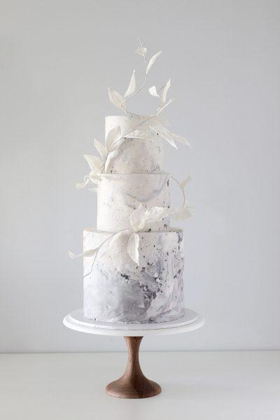 Zoe Clark Cakes