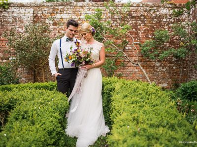 Wedding schedule Syrencot