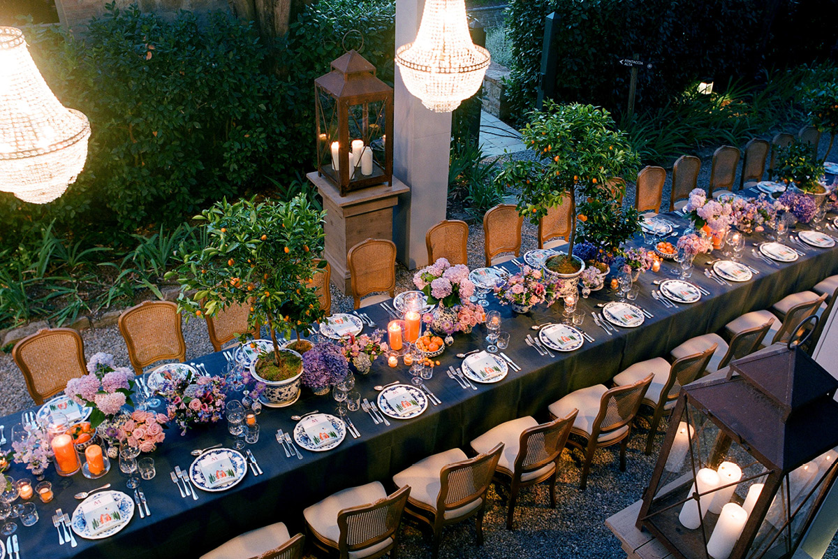 Sarah Haywood_Jose Villa Photography tablescape