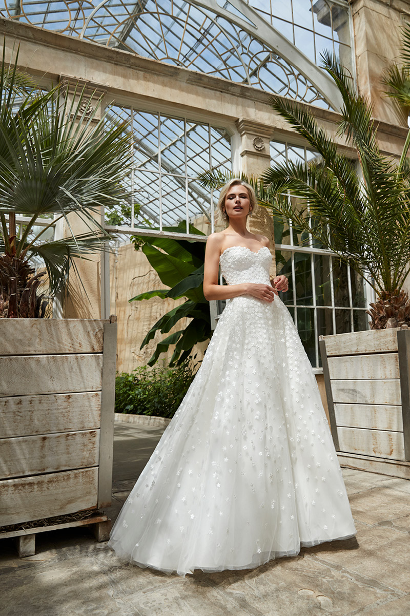 Sassi Holford Astoria 2021 Collection_Marnie