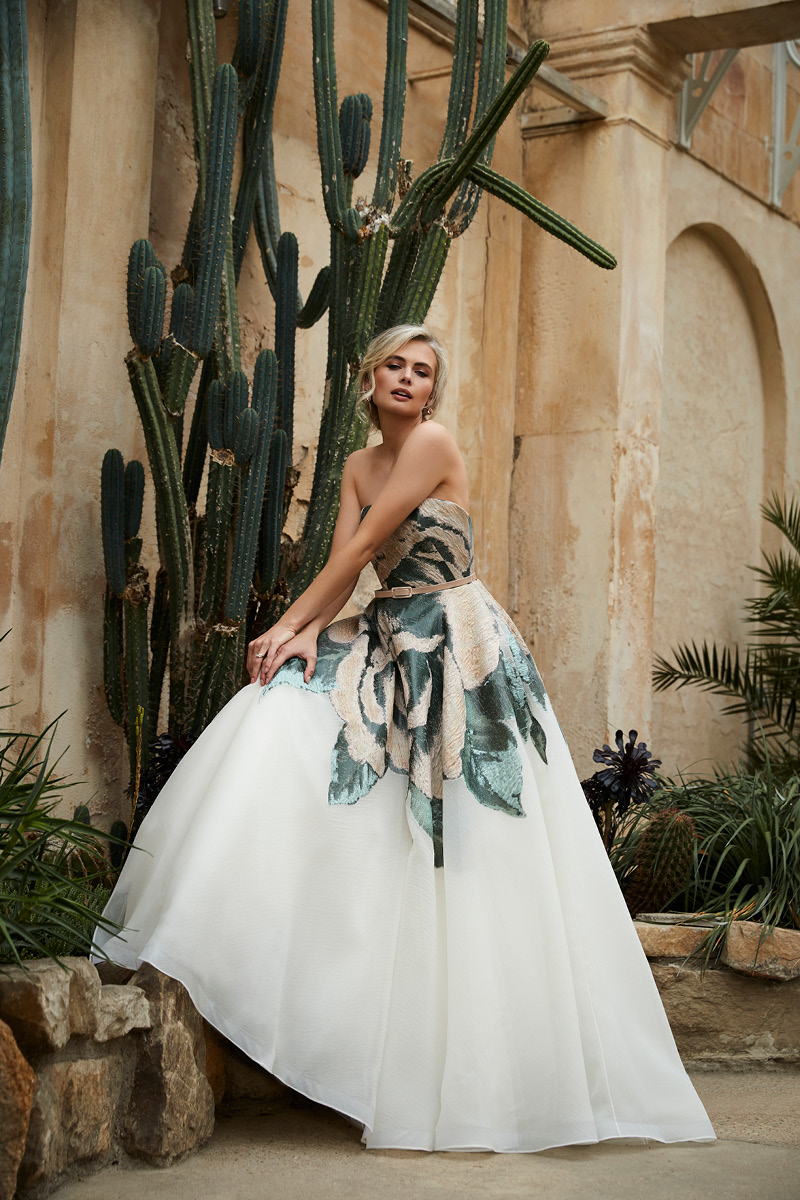 Sassi Holford Astoria 2021 Collection_Roseanna
