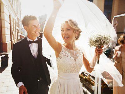 The Scottish Wedding Show