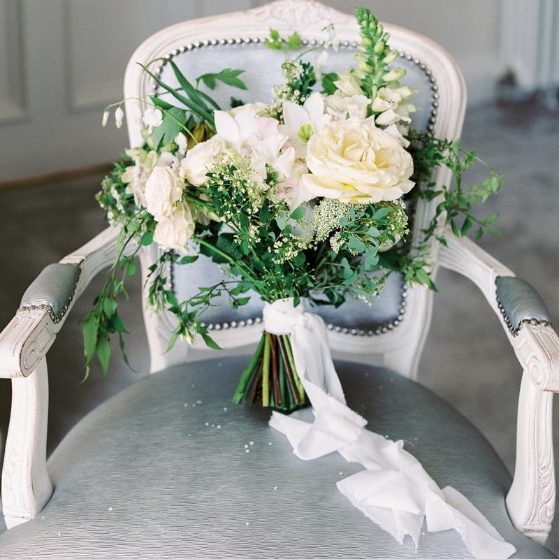 Blooming Haus bouquet